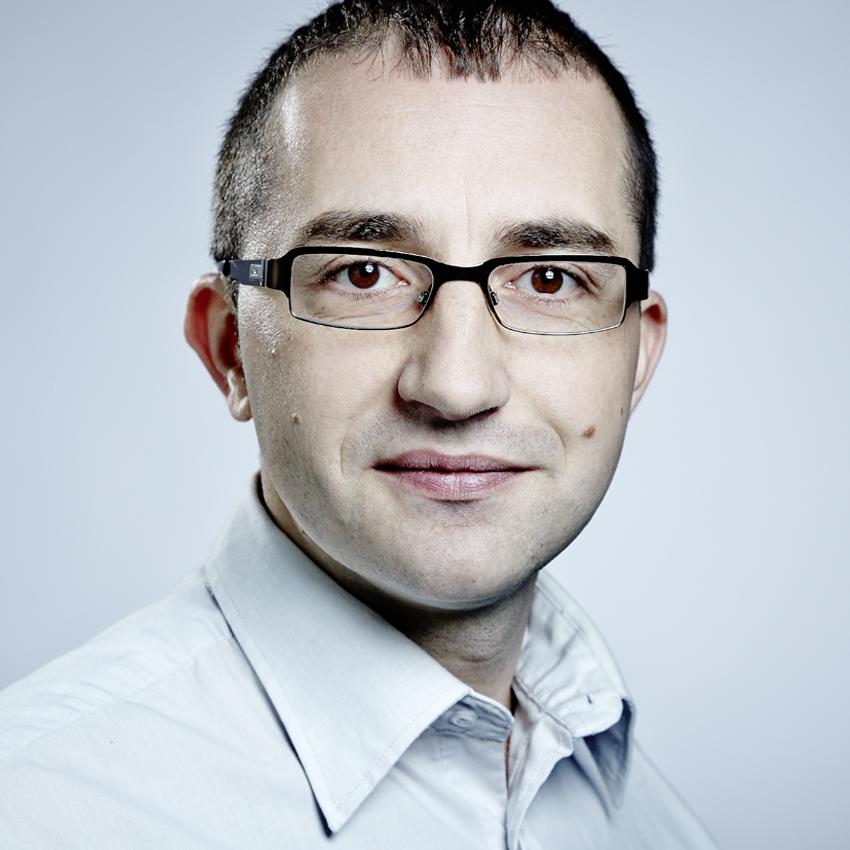 Konstantin Vasilev