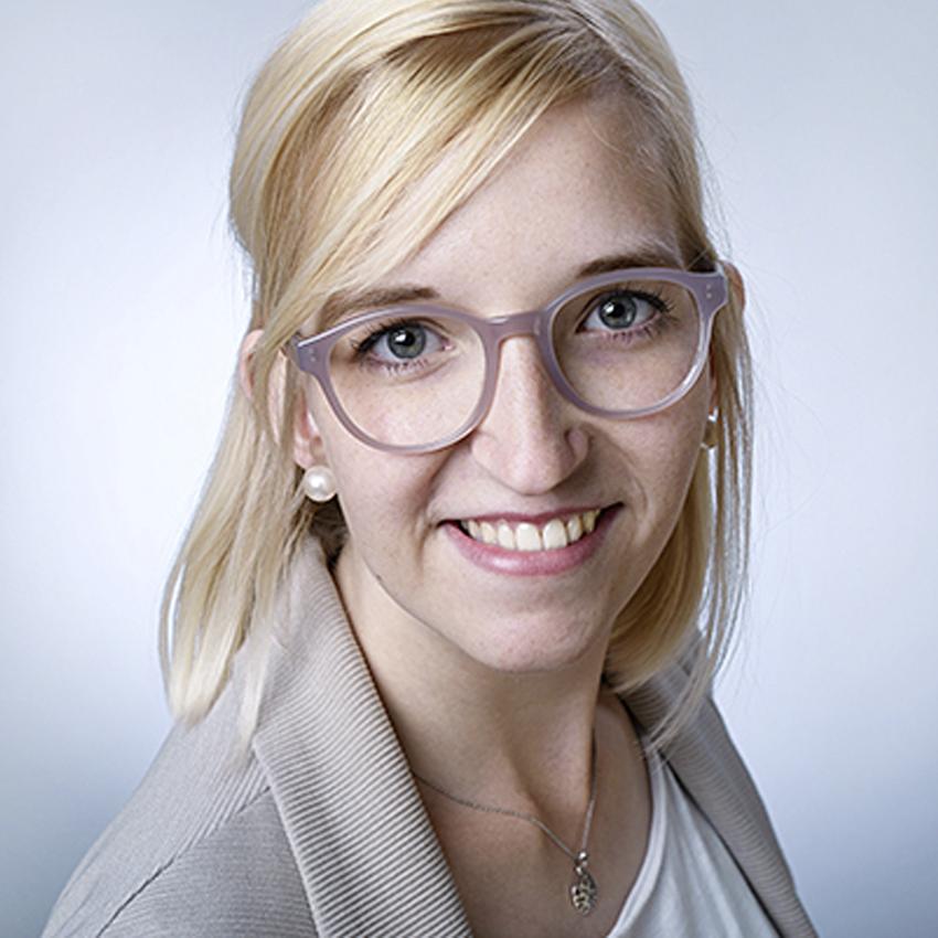 Sara Heinemann